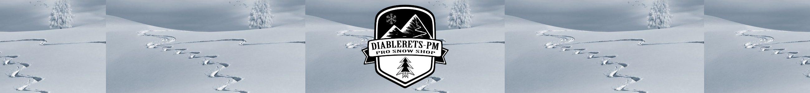 Diablerets-Passe Montagne